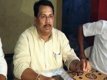 महाराष्ट्र में विधायकों को 50 करोड़ रुपये तक की हो रही है पेशकश, जयपुर भेजने की बात गलत, आराम करने गए होंगे: कांग्रेस