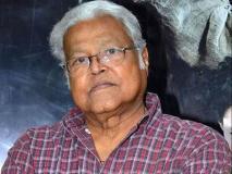 फिल्म शोले के मशहूर एक्टर 'कालिया' का निधन, 300 से अधिक फिल्मों में विजू खोटे ने किया था काम