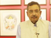 #MeToo: पत्रकार विनोद दुआ पर भी लगा यौन उत्पीड़न का आरोप, निष्ठा जैन ने सुनाई भयावह आपबीती