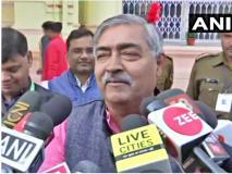 बिहारः जूनियर इंजीनियर की परीक्षा में सनी लियोनी के टॉप करने पर सचिव हैरान, मंत्री ने दी सफाई