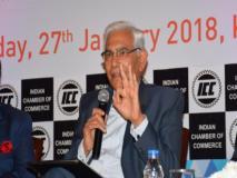 कप्तान कोहली, कोच रवि शास्त्री और चयनकर्ताओ के साथ सीओए की बैठक, कई बड़े मुद्दों पर होगी चर्चा