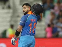 INDvENG: कोहली की कप्तानी के 50वें वनडे में भारत की जीत, विराट के नाम हुआ ये सबसे बड़ा रिकॉर्ड