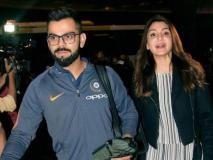 वर्ल्ड कप के दौरान भारतीय खिलाड़ियों की पत्नियों-गर्लफ्रेंड्स को 15 दिन होगी साथ रहने की इजाजत: रिपोर्ट