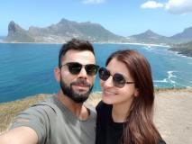 BCCI ने मानी कोहली की बात, इस शर्त के साथ विदेशी दौरे पर खिलाड़ियों से जुड़ सकेंगी पत्नी और गर्लफ्रेंड्