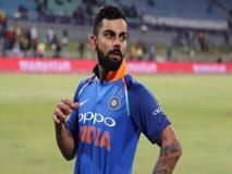 तो क्या विराट कोहली से छिन जाएगी टीम इंडिया की कप्तानी!