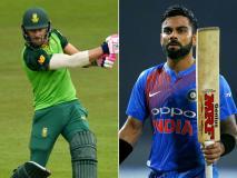 IND vs SA: भारत-दक्षिण अफ्रीका की भिड़ंत में इन टॉप-7 खिलाड़ियों पर रहेंगी सबकी नजरें, जानिए
