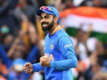 Forbes 2019: विराट कोहली दुनिया के सबसे ज्यादा कमाई करने वाले खिलाड़ियों में शामिल एकमात्र क्रिकेटर, जानें कौन है टॉप पर