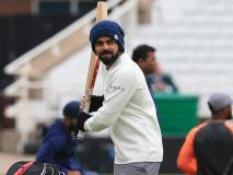 Ind vs ENG: इंग्लैंड के कोच ट्रेवर बेलिस का डर, 'चोटिल कोहली हो सकते हैं तीसरे टेस्ट में ज्यादा खतरनाक'