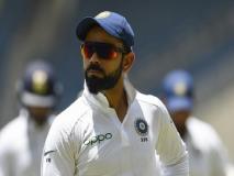 विराट कोहली बने सबसे सफल भारतीय टेस्ट कप्तान, लेकिन वर्ल्ड रिकॉर्ड से हैं दूर, ये 5 कप्तान हैं उनसे आगे