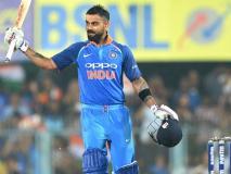 IND vs SA: विराट कोहली की नजरें दो नए रिकॉर्ड्स पर, कप्तानी और बल्लेबाजी दोनों में नया इतिहास रचने का मौका
