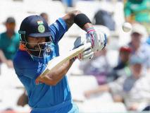 Ind vs WI: विराट कोहली सचिन का ये रिकॉर्ड तोड़ने से 186 रन दूर, वनडे सीरीज में होगा मौका
