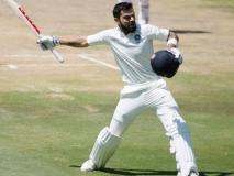 ICC Test rankings: विराट कोहली और टीम इंडिया की बादशाहत बरकरार, जानिए टॉप-10 बल्लेबाज, गेंदबाज