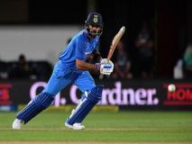 Ind vs NZ: भारत की जीत में विराट कोहली का कमाल, ब्रायन लारा को पीछे छोड़ बनाया नया रिकॉर्ड