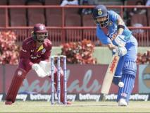 IND vs WI,1st ODI Live Telecast: भारत-वेस्टइंडीज पहले वनडे का लाइव टीवी और मोबाइल पर कब-कहां देख सकते हैं, जानिए