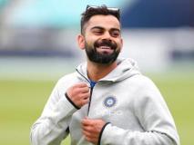 वर्ल्ड कप 2019 से पहले विराट कोहली का खुलासा, बताया शादी से कैसे बेहतर हुई उनकी कप्तानी