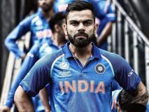 टीम इंडिया अगले 8 महीने में घर पर खेलेगी 5 टेस्ट, 9 वनडे, 12 टी20, जानिए 2019-20 घरेलू सीजन का पूरा कार्यक्रम