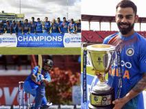 Ind vs WI: ऋषभ पंत, दीपक चाहर का कमाल, भारत ने वेस्टइंडीज को हारकर सीरीज पर किया 3-0 से कब्जा