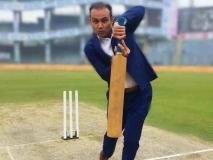 IND vs AUS 1st Test: भारत की ऐडिलेड टेस्ट में जीत पर वीरेंद्र सहवाग ने क्या कहा, देखिए