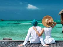 Visa Free Honeymoon Destinations For Indians: ये 5 बेस्ट रोमांटिक डेस्टिनेशन जहां बिना वीजा के मना सकते हैं हनीमून