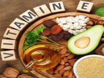 नपुंसकता, कैंसर, खून की कमी दूर करती हैं विटामिन ई से भरपूर ये 4 चीजें
