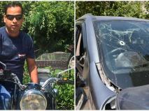 विवेक तिवारी मर्डर केस में शामिल यूपी पुलिस कांस्टेबल को मिली जमानत