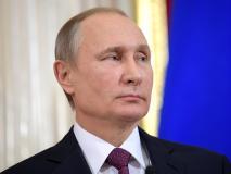 रूस हमारा जांचा-परखा मित्र, पुतिन की भारत यात्रा कई मायनों में रही अत्यंत महत्वपूर्ण