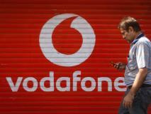 Vodafone का 129 रु वाला प्लान कर देगा Airtel की छुट्टी, मिलेगा अनलिमिटेड कॉल और 2GB डेटा