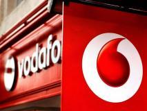 Vodafone ने लॉन्च किया 119 रुपये वाला प्रीपेड प्लान, अनलिमिटेड कॉलिंग के साथ मिलेगा 1GB डेटा का फायदा