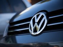 NGT ने Volkswagen पर लगाया 500 करोड़ रुपये का जुर्माना, 2 महीने में भरना होगा जुर्माना