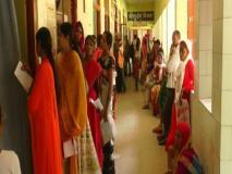 लोकसभा चुनावः उत्तर प्रदेश में कल होगा दूसरे चरण का मतदान, पहले चरण में गन्ना तो दूसरे चरण में आलू अहम मुद्दा