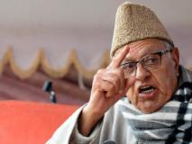 Article 370: 'घबराई' मोदी सरकार ने आनन-फानन में फारूक अब्दुल्ला पर लगाया पीएसए, कश्मीर के हालात अभी भी बदतर
