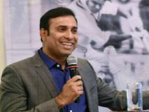 वीवीएस लक्ष्मण ने चुनी भारत की अपनी पसंदीदा टेस्ट टीम, इस दिग्गज को बनाया कप्तान
