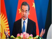 चीन ने की वकालत, कहा- सही से मतभेदों को संभालकर संबंध सुधार सकते हैं भारत और पाकिस्तान