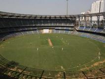 न्यूजीलैंड के खिलाफ ही नहीं, 39 साल पहले भी 'सूरज' की वजह से रोकना पड़ा था भारत का मैच