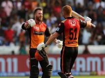 IPL: इस खिलाड़ी को मिलेगा आईपीएल 2019 का ऑरेंज कैप, पहले ही हो गया है तय