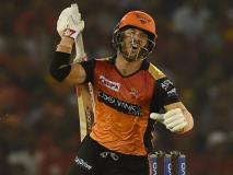 IPL 2019: इस बल्लेबाज का ऑरेंज कैप जीतना हुआ 'तय', पर्पल कैप के लिए इन दो गेंदबाजों के बीच कड़ी टक्कर