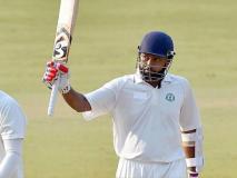 इस भारतीय खिलाड़ी ने वड़ोदरा की पिच पर उठाया सवाल, कहा- 'लिस्ट ए' क्रिकेट के लिए नहीं है अनुपयुक्त