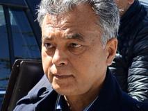 प्रधानमंत्री की रैली में हिस्सा नहीं लेने वाले विधायक अनिल शर्मा पर कार्रवाई करेगी भाजपा