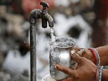 राजस्थान: वर्ष 2051 तक जयपुर की पेयजल समस्या होगी खत्म, योजना को केंद्र की मंजूरी का इंतजार