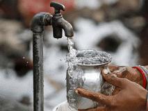 विजय दर्डा का ब्लॉग: पानी के प्रति लापरवाही से उपज रही है बर्बादी