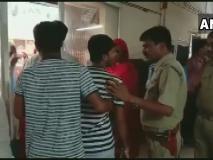पश्चिम बंगाल: रात के वक्त घर पर फेंका बम, 3 TMC कार्यकर्ताओं की हत्या, बीजेपी पर लगा आरोप