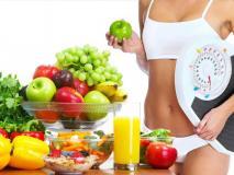 1 हफ्ते में 2.5 किलो वजन घटा सकती है Weekend Diet, सैटरडे-संडे खानी होंगी ये चीजें