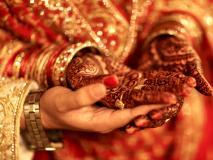 In Pics: इन 8 कारणों से बढ़ता है शादी के बाद तेजी से वजन