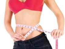 वजन कम करने के लिए जिम जाने की जरूरत नहीं, घर पर ही करें ये 5 वर्कआउट