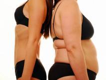 न एक्सरसाइज, न डाइट, न खर्चा, वजन कम करने के ये हैं 50 आसान तरीके