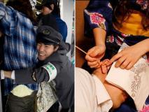 Photos: यहां ब्वॉयफ्रेंड बनने के मिलते हैं पैसे, जापान की इन 7 नौकरियों के बारे में सुनकर रह जाएंगे दंग
