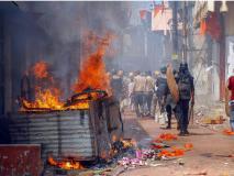 अवधेश कुमार का ब्लॉगः चुनौती बनी पश्चिम बंगाल की हिंसा