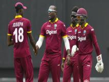 Cricket World cup 2019 Team West Indies Full Schedule: इस दिन खेले जाएंगे वेस्टइंडीज के मुकाबले, जानिए क्या है पूरी टीम