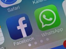 न्यू ईयर के पहले दिन WhatsApp यूजर्स के लिए बुरी खबर, इन स्मार्टफोन पर नहीं करेगा काम