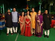 12 दिसंबर को ईशा अंबानी-आनंद पीरामल की शादी, धमाकेदार गुजराती वेडिंग में शामिल होंगी ये 10 रस्में